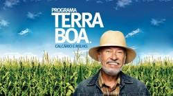 22° Itaipu Rural Show: Governo do Estado lançará o Terra Boa 2020 na abertura do evento