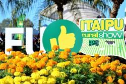 22° Itaipu Rural Show: Exposição em 2020 foi a maior da história