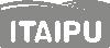 Cooperativa Reginal Itaipu